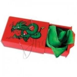 Caja Bombonera Dragón Mágico (Magic Dragón Drawer Box)