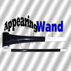 Aparición de Varita Gigante (Appearing Wand)