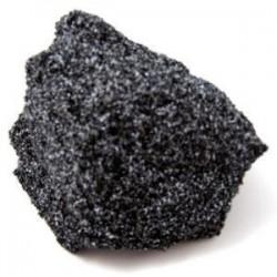 Roca o Piedra de Espuma (Foam Rock)