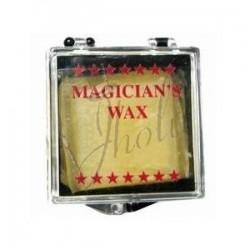 Cera para Magos (Magician Wax Refill)