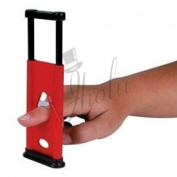 Guillotina de Dedos (Finger Chopper - Guillotine)