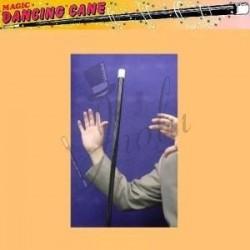 Bastón Danzarín (Dancing Cane)