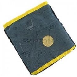 Bolsa de Moneda (Coin Bag)
