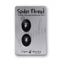 Repuesto Hilo para Tarantula y Spider Pen (Spider Thread)