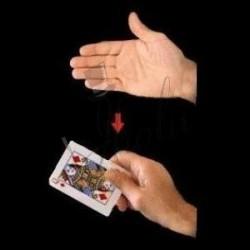 Productor de Cartas de Lujo (Cards Producer)
