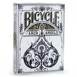 Archangels Deck en Bicycle