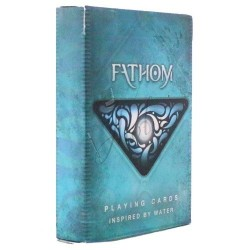 Fathom Deck - Ellusionist