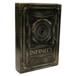 Infinity Deck - Ellusionist