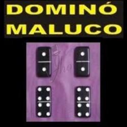 Dominó Malucos o Locos (Crazy Domino)