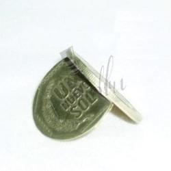 Moneda Flipper en Nuevo Sol (Flipper Coin)