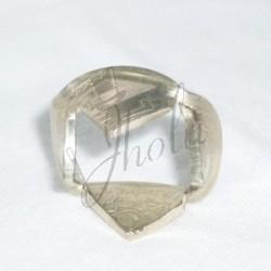 Moneda Karate en Nuevo Sol (Karate Coin)