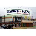 Tienda de Magia en Perú - JHOLU MAGIC